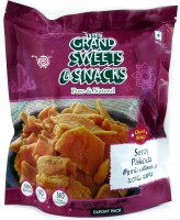 Grand Sweets Seroy Pakoda 170g