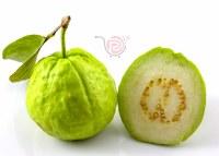 Guava/jamfal - Lb