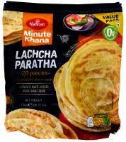 Haldiram's Lachcha Paratha Vpk