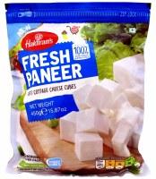 Haldiram's Fresh Paneer Cubes 450g