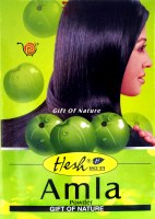 Hesh Amla Powder 100g