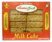 Himalaya Milk Cake 400g