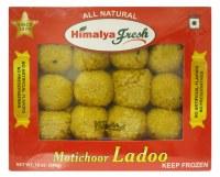 Himalaya Motichoor Ladoo 340g