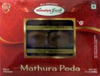 Himalaya Mathura Peda 340g