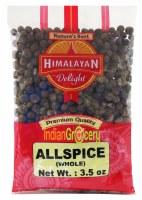 Himalayan All Spice 3.5oz