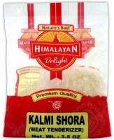 Himalayan Kalmi Shora 3.5oz