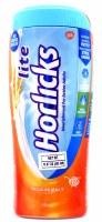 Horlicks Lite 450g
