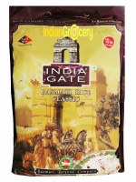 Indian Gate Classic Basmathi 10lb