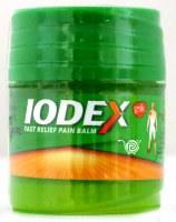 Iodex 15/20g