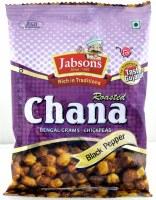 Jabsons Chana 140g Black Pepper