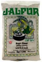 Jalpur Bajri Flour 2 Kg