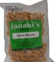 Janaki Mullu Muruku 200g