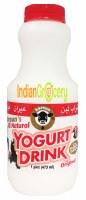 Karoun Yogurt Drink 1 Pint