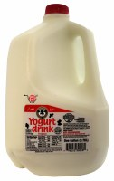 Karoun Yogurt Drink 1 Gal