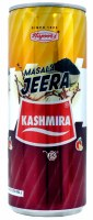Hajoori Kashmira Soda 250ml