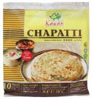 Kawan Chapathi 10pc 400g