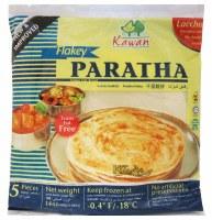 Kawan Flakey Paratha 5pc