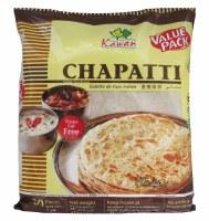 Kawan Chapathi Value Pack