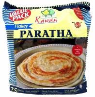 Kawan Flakey Paratha Bulk