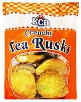 Kcb Tea Rusk 200g