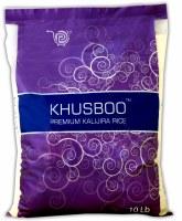 Khusboo Kalijira Rice 10lb
