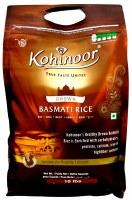 Kohinoor Brown Basmathi 10lb