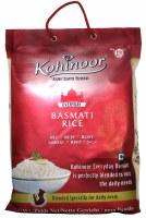 Kohinoor Everyday Basmati 10lb