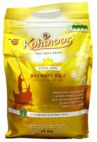 Kohinoor Gold Basmathi 10lb
