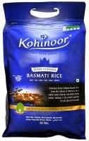 Kohinoor Platinum Basmathi 10lb