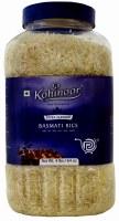 Kohinoor Platinum Basmati Rice 4 Lb