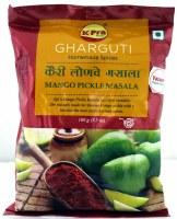 K-pra Mango Pickle Masala 100gm