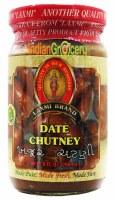 Laxmi Date Chutney 266ml