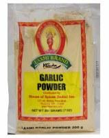Laxmi Garlic Powder 200g