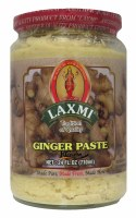 Laxmi Ginger Paste 710ml