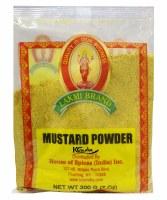 Laxmi Mustard Powder 200g