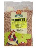 Laxmi Peanuts 3.5 Lb