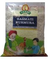 Laxmi Basmati Kurmura 400g Krishna Brand