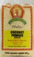 Laxmi Coconut Powder 400g