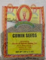 Laxmi Cumin Seeds 200g