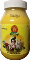 Laxmi Pure Cow Ghee 944ml