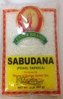 Laxmi Sabudana 2lb