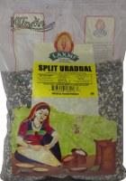 Deep Urad Dal Split 4lb