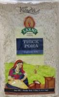 Laxmi Poha Thick 4lb