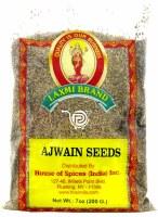Laxmi Ajwan Seeds 200g