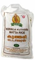 Laxmi Kerala Matta Rice 10lb
