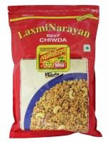 Laxmi Narayan Rice Chiwda 400g