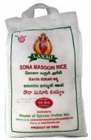 Laxmi Sona Masoori 10lb