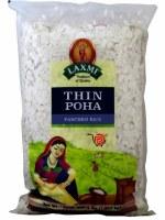 Laxmi Poha Thin 4lb