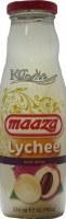 Maaza Lychee 330ml