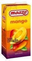 Maaza Mango 1l Tetrapack
